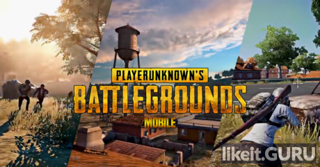 ✅ Download PlayerUnknown's Battleground Mobile Full Game Torrent | Latest version [2020] Shooter
