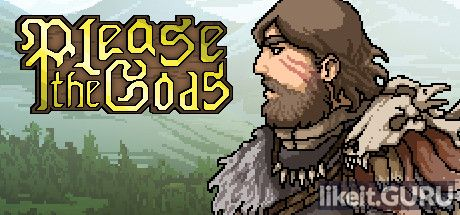 ✅ Download Please The Gods Full Game Torrent | Latest version [2020] Adventure