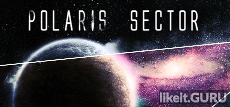 Download Polaris Sector full game via torrent on PC