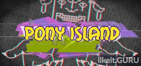 Download full game Pony Island via torrent on PC