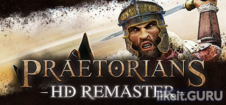 ✅ Download Praetorians - HD Remaster Full Game Torrent | Latest version [2020] Strategy