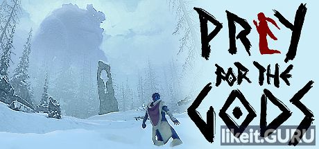 ✅ Download Praey for the Gods Full Game Torrent | Latest version [2020] Adventure