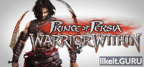 ✅ Download Prince of Persia: Warrior Within Full Game Torrent | Latest version [2020] Adventure
