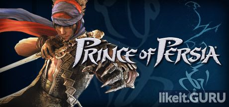 Download full game of Prince of Persia via torrent on PC