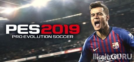 ✅ Download PRO EVOLUTION SOCCER 2019 Full Game Torrent | Latest version [2020]