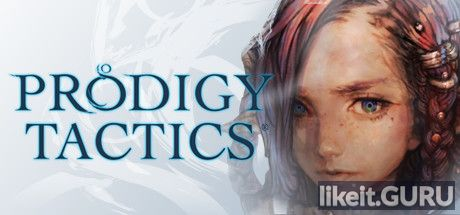 ✅ Download Prodigy Tactics Full Game Torrent | Latest version [2020] Strategy