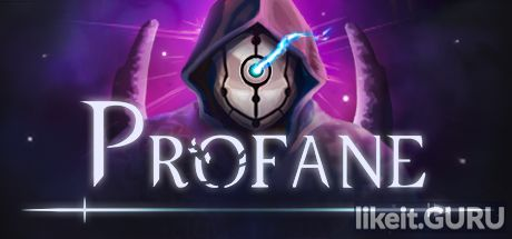 ✅ Download Profane Full Game Torrent | Latest version [2020] Arcade