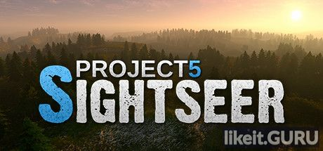 ✅ Download Project 5: Sightseer Full Game Torrent | Latest version [2020] RPG