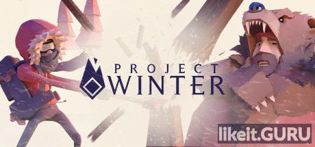 Download full game Project Winter via torrent on PC