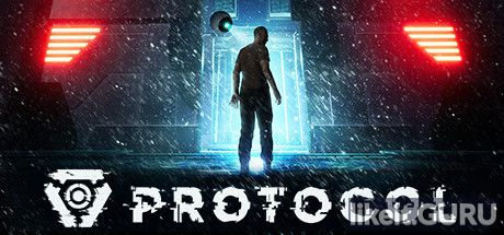 ✅ Download Protocol Full Game Torrent | Latest version [2020] Adventure