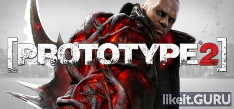 ❌ Download Prototype 2 Full Game Torrent | Latest version [2020] Shooter