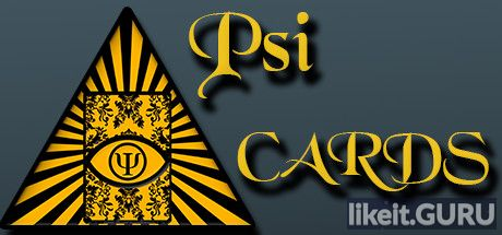 ✅ Download Psi Cards Full Game Torrent | Latest version [2020] Arcade