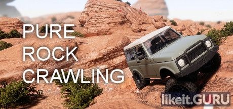 ✅ Download Pure Rock Crawling Full Game Torrent | Latest version [2020] Sport