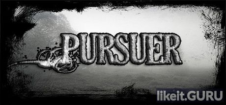 ✔️ Download Pursuer Full Game Torrent | Latest version [2020] Adventure