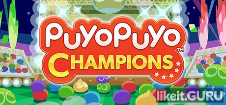 ✅ Download Puyo Puyo Champions Full Game Torrent | Latest version [2020] Arcade