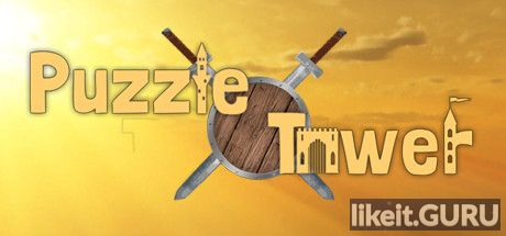 ✅ Download Puzzle Tower Full Game Torrent | Latest version [2020] Adventure