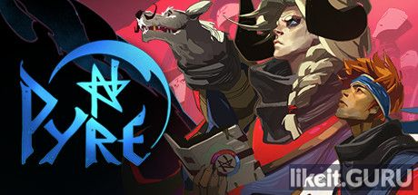 ✅ Download Pyre Full Game Torrent | Latest version [2020] RPG
