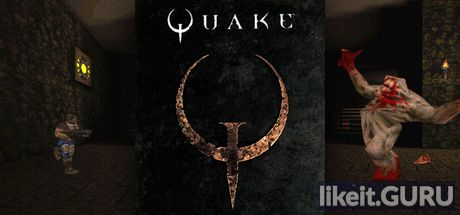 ✔️ Download Quake 1 Full Game Torrent | Latest version [2020] Shooter