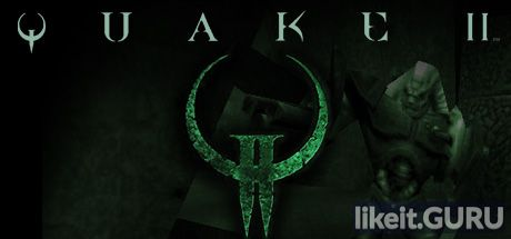 ✅ Download Quake 2 Full Game Torrent | Latest version [2020] Shooter
