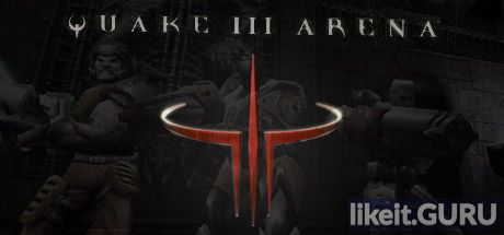 Download full game Quake 3 via torrent on PC