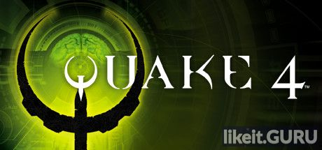 ✅ Download Quake IV Full Game Torrent | Latest version [2020] Shooter