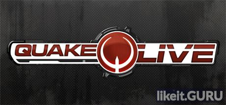 ✅ Download Quake Live Full Game Torrent | Latest version [2020] Shooter