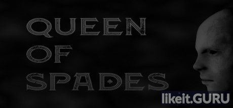 ✅ Download Queen of Spades Full Game Torrent | Latest version [2020] Adventure