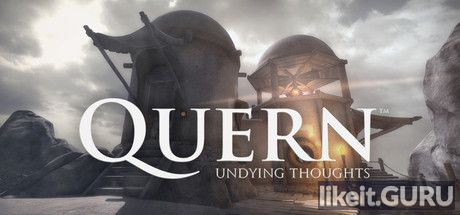 ✅ Download Quern: Undying Thoughts Full Game Torrent | Latest version [2020] Adventure