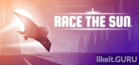 Download full game Race The Sun via torrent on PC