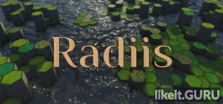 ✅ Download Radiis Full Game Torrent | Latest version [2020] Strategy