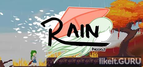 ✔️ Download RAIN Project - a touhou fangame Full Game Torrent | Latest version [2020] Arcade