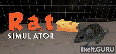 ✅ Download Rat Simulator Full Game Torrent | Latest version [2020] Arcade