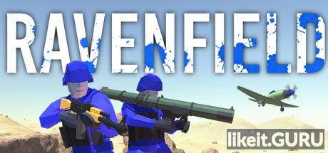 ✅ Download Ravenfield Full Game Torrent | Latest version [2020] Shooter