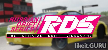 Download full game RDS - The Official Videogame Drift via torrent on PC