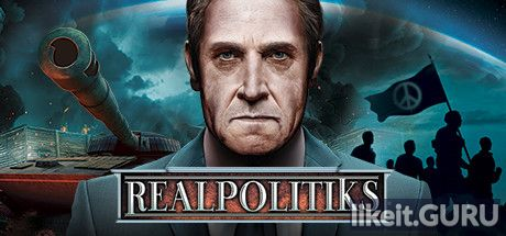 ✅ Download Realpolitiks Full Game Torrent | Latest version [2020] Strategy