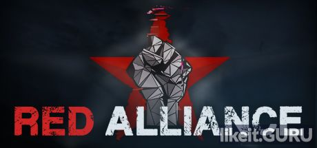✅ Download Red Alliance Full Game Torrent | Latest version [2020] Shooter