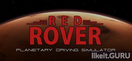 ✅ Download Red Rover Full Game Torrent | Latest version [2020] VR