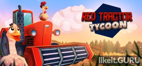 ❌ Download Red Tractor Tycoon Full Game Torrent | Latest version [2020] Simulator