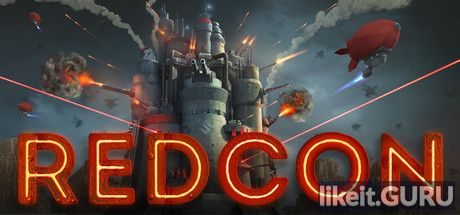 ✅ Download REDCON Full Game Torrent | Latest version [2020] Strategy