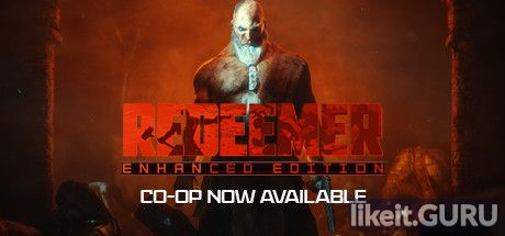 ✅ Download Redeemer Full Game Torrent | Latest version [2020] Action