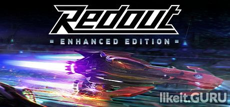 Download full game Redout: Enhanced Edition via torrent on PC