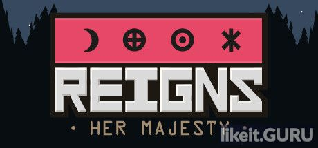 ✅ Download Reigns: Her Majesty Full Game Torrent | Latest version [2020] Simulator