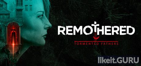 ❌ Download Remothered: Tormented Fathers Full Game Torrent | Latest version [2020] Adventure