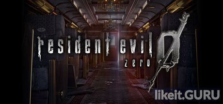 ✅ Download Resident Evil 0 / biohazard 0 HD REMASTER Full Game Torrent | Latest version [2020] RPG