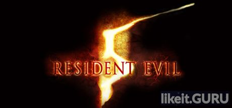 ✅ Download Resident Evil 5 Full Game Torrent | Latest version [2020] Shooter