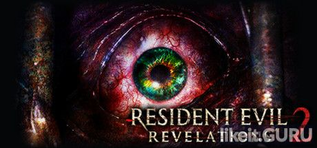 ✔️ Download Resident Evil Revelations 2 Full Game Torrent | Latest version [2020] Adventure