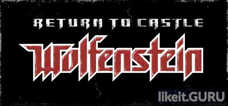 ✅ Download Return to Castle Wolfenstein Full Game Torrent | Latest version [2020] Shooter