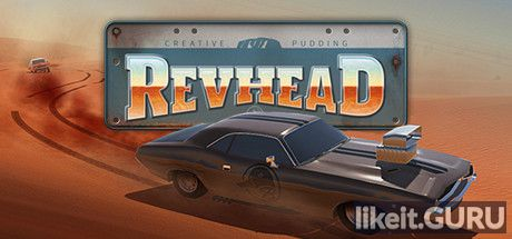 ✅ Download Revhead Full Game Torrent | Latest version [2020] Sport