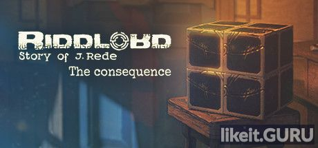 Download full game Riddlord: The Consequence via torrent on PC