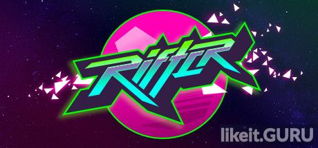 ✅ Download Rifter Full Game Torrent | Latest version [2020] Arcade